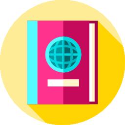Enciclopedia-RH