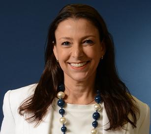 Maria-Schneider-Palestrantes-de-destaque