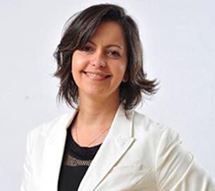 Sandra-Gioffi-Palestrantes-de-destaque