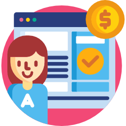 custo-recrutamento
