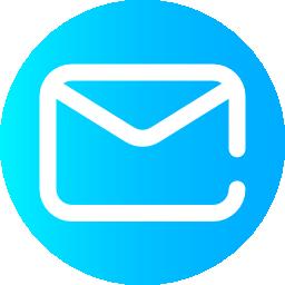 template de e-mail