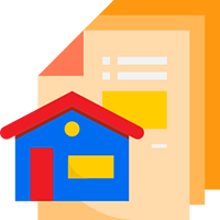 Guia rápido: Melhores práticas para uma gestão de Home Office eficiente