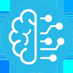 inteligencia-artificial-rh