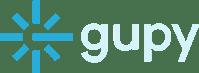 logo-gupy-horizontal-b-200