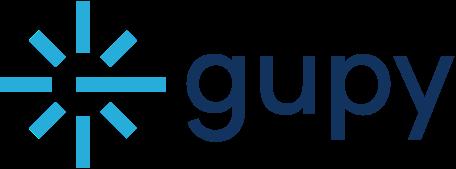 logo-gupy-letter-blue-1
