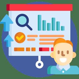 palestra-people-analytics
