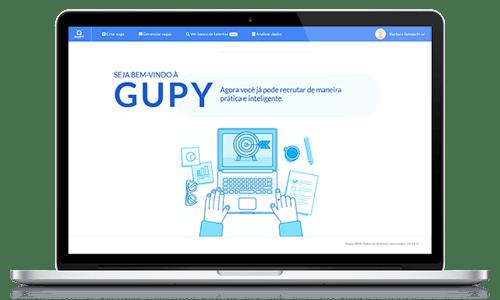 sistema-gupy