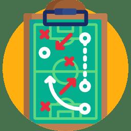 icone-estrategia